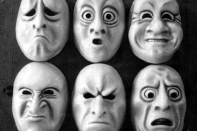 disturbi dell'a personalità