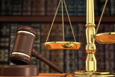 psicologia legale
